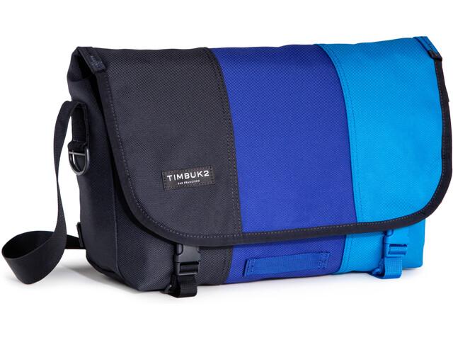 Timbuk2 Classic Messenger Tres Colores Bag S Lagoon